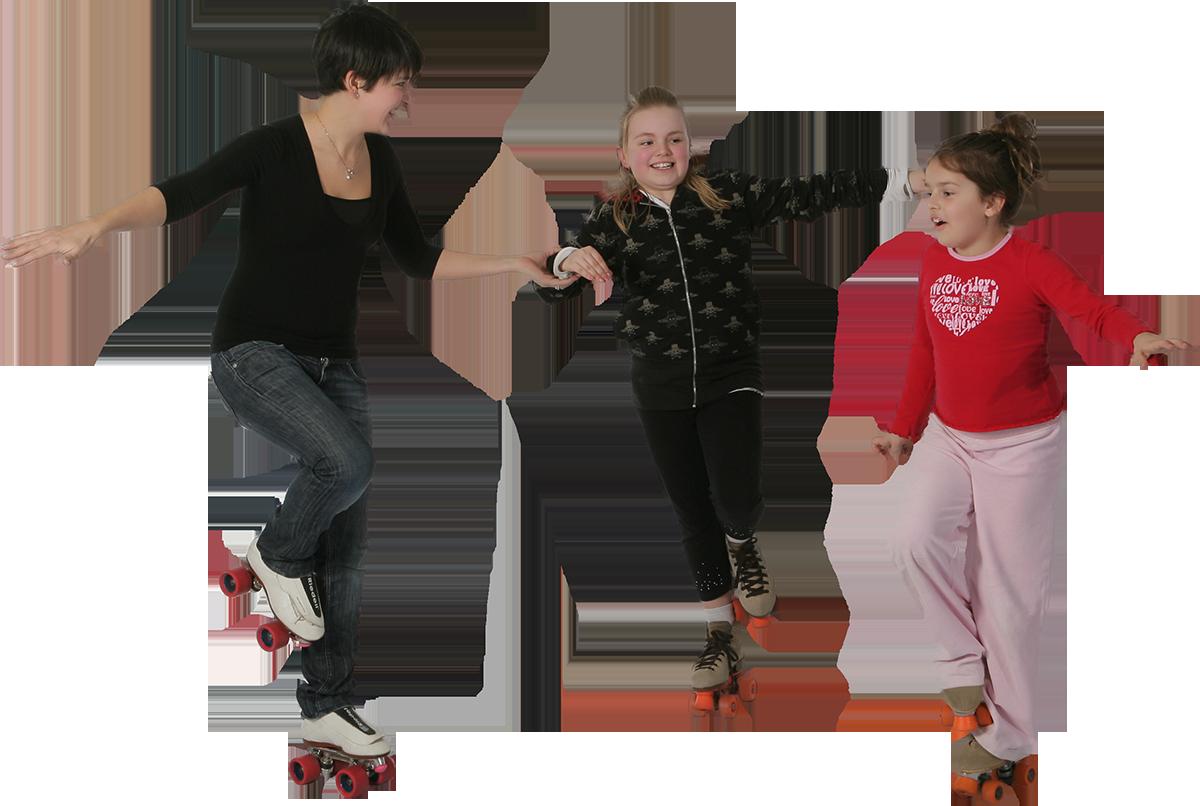 Roller skates kansas city - Upcoming Classes