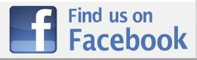 Find Movin' On Out Sioux Falls moving company on Facebook