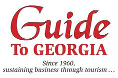 Guide to Georgia