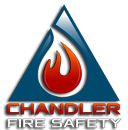 Chandler Fire Safety - Home Fire Sprinkler Systems, Residential Fire ...