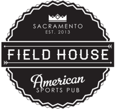 Image result for field house sacramento