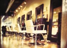Aveda hair salon bergen county