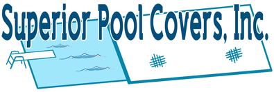 Swimming Pool Covers Pool Safety Covers Superior Pool