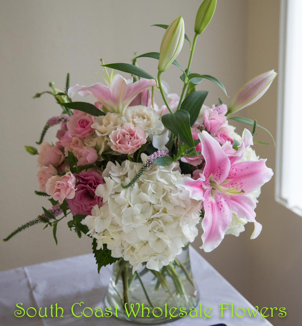 Home fresh flowers at wholesale prices izmirmasajfo