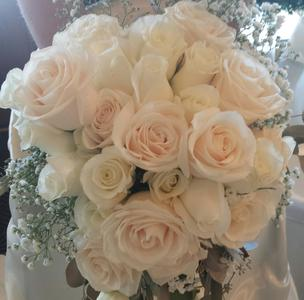 The best San Antonio Florist with the lowest prices