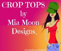 crop tops for girls, shirts for teens, ten life, college life, trendy tops, crop tops
