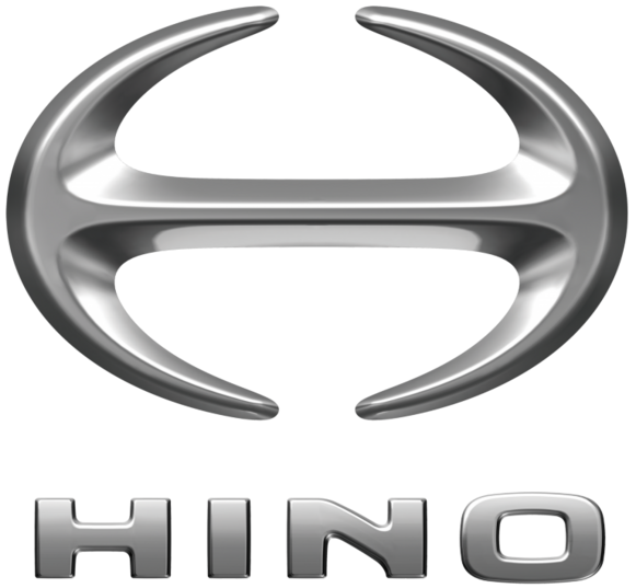 OMAHA HINO TOWING ROADSIDE ASSISTANCE MOBILE MECHANIC SERVICE