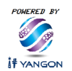 Powered by IT Yangon