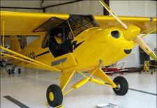 CubCrafters Sport Cub For Sale