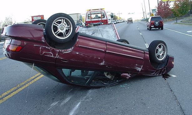 Jones Analytics Atlanta GA accident reconstruction