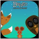 Bahgo - A Small Journey Page