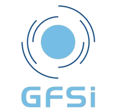 GFSI Global Market Audit Form