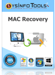 MAC Recovery