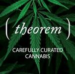 Theorem Kenmore Marijuana Store