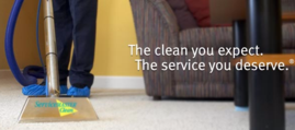 carpet cleaning green valley