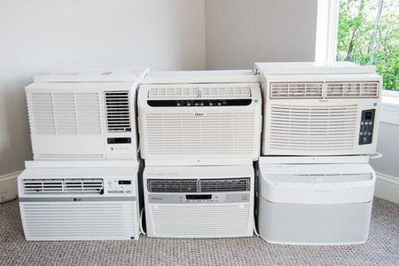 Looking for air conditioner haul away? Disposing of your old appliance is not an easy task to tackle on your own. You can't simply throw air conditioner or appliances or furniture in a dumpster or leave it on the curb with your garbage. A junk removal pro can take care of your air conditioner and appliance removal will recycle the appliance when possible. Cost of Air Conditioner Haul Away? Free estimates! Call today or schedule Air Conditioner Haul Away online easily! LNK Junk Removal Air Conditioner Haul away!