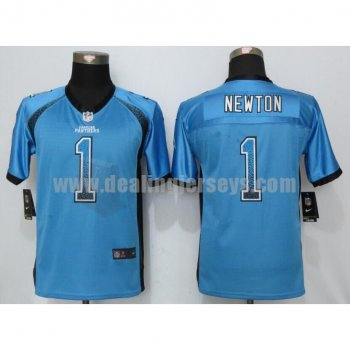 Wholesale nfl Carolina Panthers Devon Johnson Jerseys