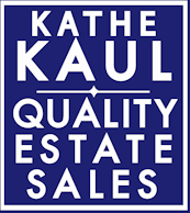 Kathe Kaul Quality Estate Sales