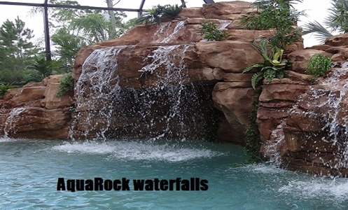swimming pool grotto builders pool grotto contractors pool grotto designs - Swimming Pools With Grottos