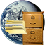 Free online file storage - access your stuff from anywhere.