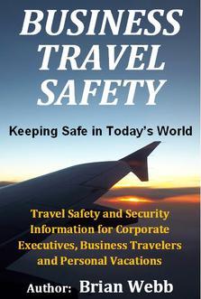 OPEN MY EYES Travel Safety