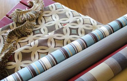 Patio Cushion Plus About
