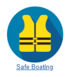 NWS Safe Boating