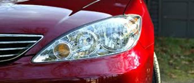 Headlight Repair and Replacement Services and Cost | Mobile Auto Truck Repair Omaha
