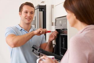 Home Penobscot Appliance Repair Inc Brewer Maine
