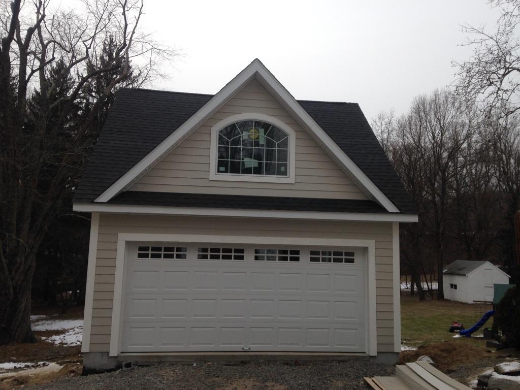 professional built your garages sheds of structures shed barns va amish delivery fredericksburg garage