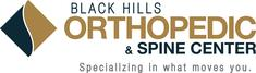 Black Hills Orthopedic & Spine Center