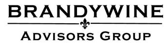 Brandywine Advisors Group