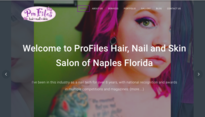 Website Design and website designers Naples florida