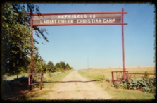 camp creek christian singles See the available homes in camp creek and south fulton.