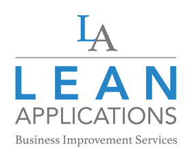 Lean Applications