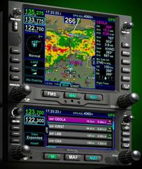 ASPEN Avionics Authorized Dealer Quality installations and maintenance for Avidyne Aviation products