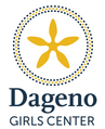 Dageno Girls Center logo