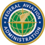 FAA Home Page