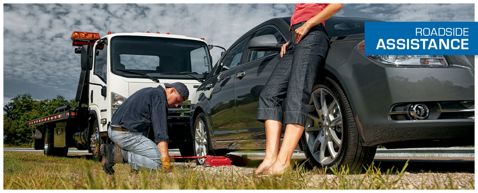 Best Roadside Assistance Roadside Auto Repair Towing near Carter Lake IA 51510 | 724 Towing Services Omaha
