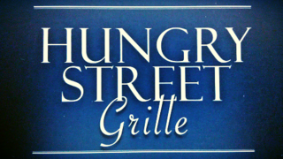 Hungry Street Grille