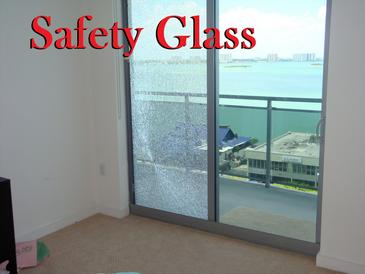 https://www.constructionspecifier.com/spontaneous-glass-breakage-why-it-happens-and-what-to-do-about-it/
