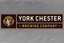 York Chester Brewing Belmont NC