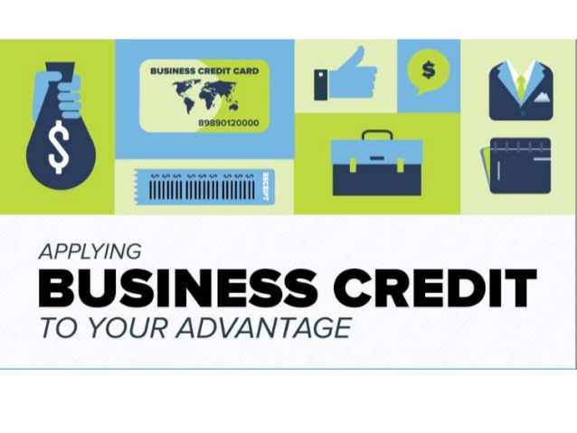 Personal credit repair business credit business consulting small business loans services reheart Choice Image