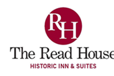ReadHouseHotel