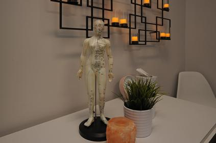 Blueprint acupuncture chinese acupuncture baltimore md blueprint acupuncture is located at curio wellness in luthervilletimonium md and serves the greater baltimore md area blueprint acupuncture provides malvernweather Images