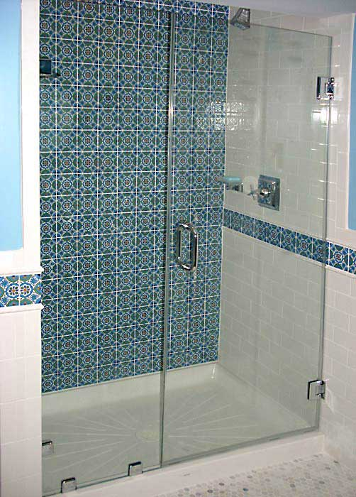 Inspirational Our frameless shower doors are stylishly frameless in bination with the highest quality hardware in the market made by CR Laurence Fresh - Minimalist frameless glass shower doors cost Plan