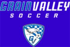 Grain Valley High School Girls Soccer