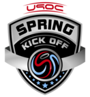 11 Girls Teams - U90C SPRING KICKOFF (Jan 30-Feb 2, 2020) B846862c56c7f806e371ff9853561dd3?AccessKeyId=42C0A3A7BB6F25BDED50&disposition=0&alloworigin=1
