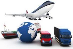 dịch vụ chuyển hàng trung quốc