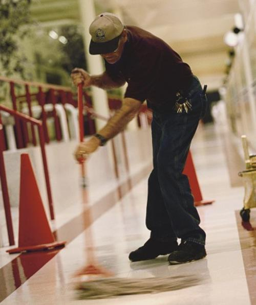 SPECIAL EVENT CLEANING SERVICES FROM RGV Janitorial Services